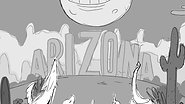 Dewnited_AZ_animatic