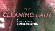 The Cleaning Lady Fox TV
