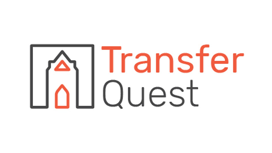 TransferQuest User Test