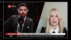 Francesca Cenci intervento in Diretta - RTL 102.5 News - RTL 102.5 Play - Google Chrome 2021-04-27 14-05-52