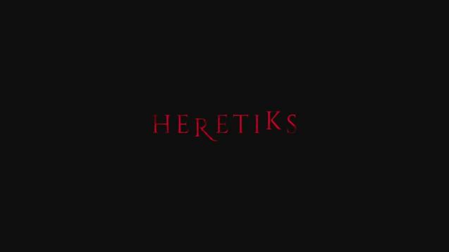 Heretiks (2019)