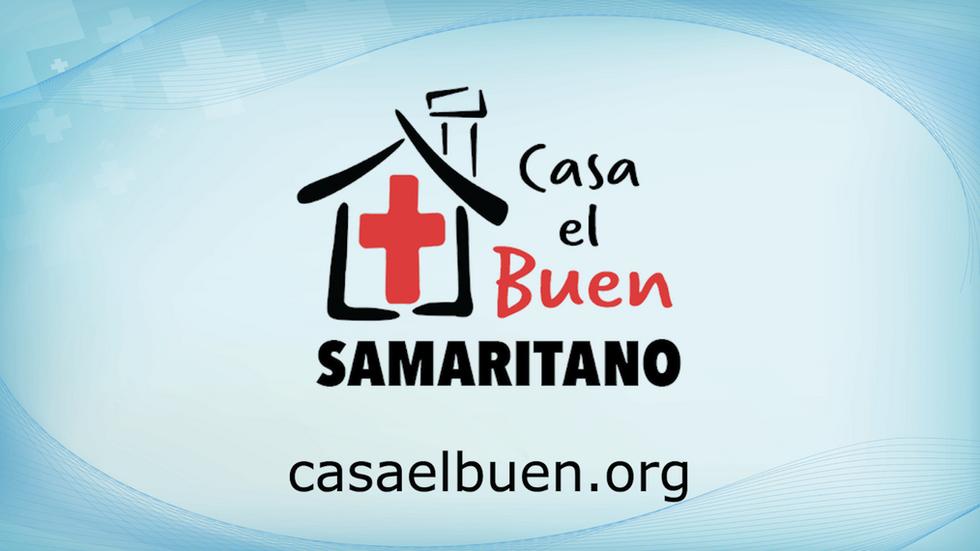 Casa_Ministry_Clinic