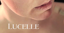 Lucelle - Theater Kwast