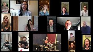 Father's House - Virtual Praise Team