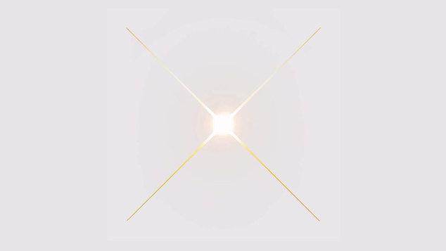 NAPOLI luminaire design signé KINETURA