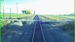 Locomotive-GradedCrossing1