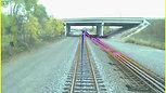 Locomotive-Turnout1