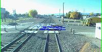 Locomotive-GradedCrossing2