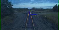 Locomotive-GradedCrossing5