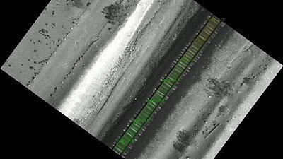 Track-RailGage2