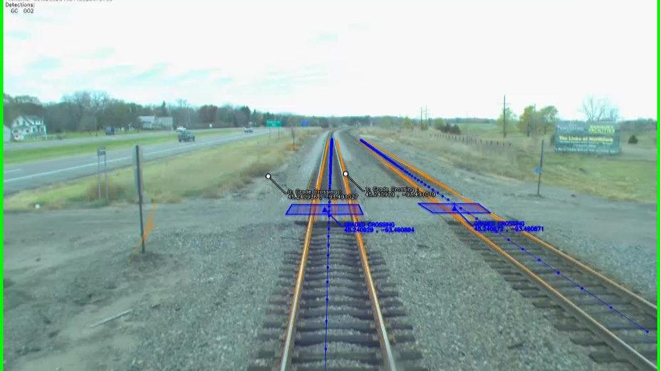 Locomotive-GradedCrossing4