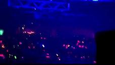 GLO Neon World (Teaser)