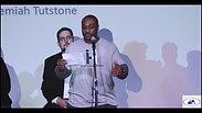 CVOH2019 - Jeremiah Tutstone- Courageous Conversations®