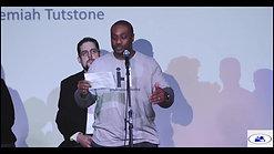 CVOH2019 - Jeremiah Tutstone- Courageous Conversations