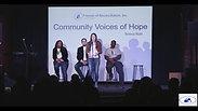 CVOH2019 - Teresa Rutt- Courageous Conversations®