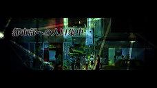 第11回居酒屋甲子園_オープニングVTR