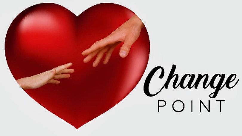 Changepoint  Pregnancy Care and Parenting Center