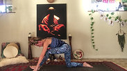 Peace and Presence - YOGA Flow