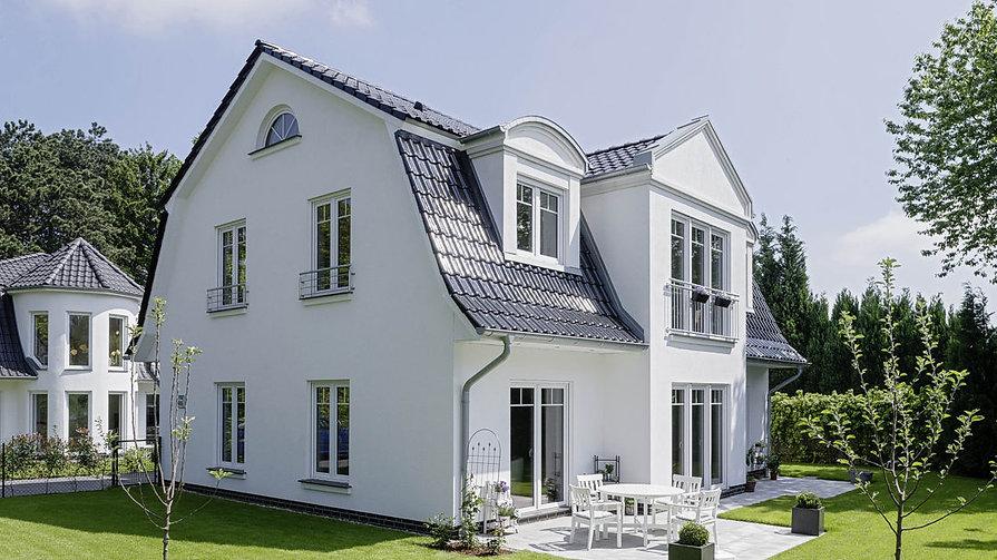 Недвижимость к продаже и аренде