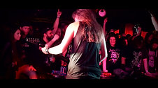 Agregator - live teaser