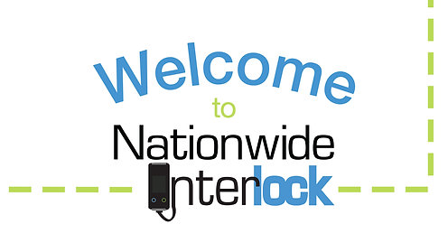 Nationwide Interlock Welcome Video