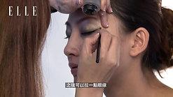 Elle Taiwan (Ad Campaign)