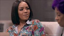 Love & Hip-Hop Atlanta (VH1)