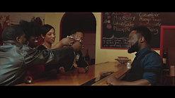 Jackpot (Film)