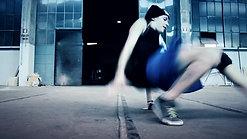 Bergamo Danza (Music Video)