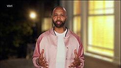 Love & Hip-Hop New York (VH1)