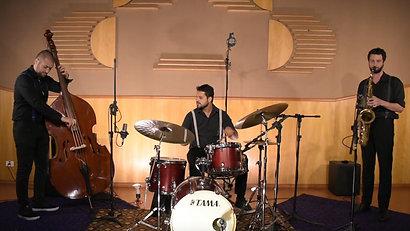Jazz - Trio