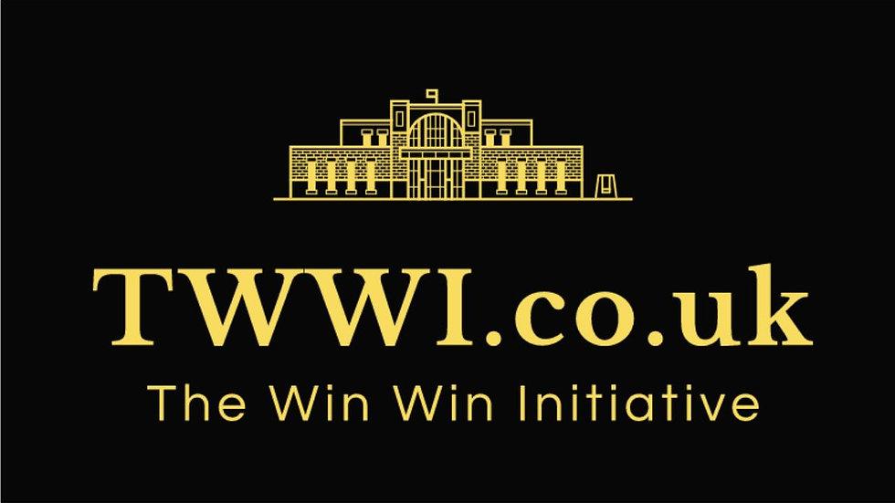 Win Win Video