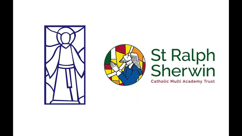 Saint Benedict Sceondary Academy