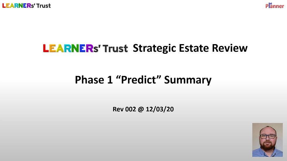 Learners Trust 1st Planner Phase 1 Presentation - Rev 003  06 04 20 (compressed)