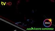 2020-05-30 22-31-34 DJ GUTIERREZ  EN ZONIK TV