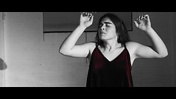 Body Love - Student Concept Video