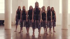 Bones - Student Choreography