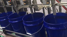 Buckets Filling, WFL-5G400