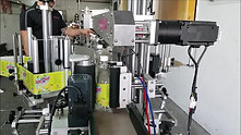 Multi Format Labeling System LFBS-360