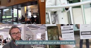 presentation-fr