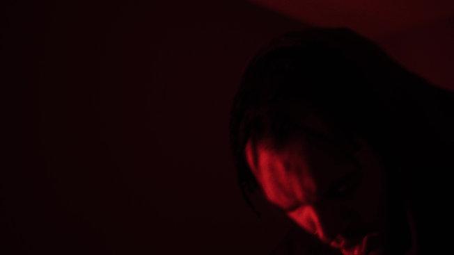 Sågaboi - Brightside (Official Music Video)