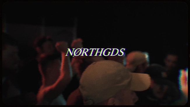 Northern Electric Festival - Nami Up North Stage | After Movie