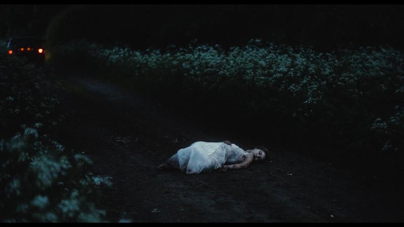 UNEATABLE (Trailer)