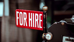 We provide HR Outsourced Services in South Seattle and Tacoma