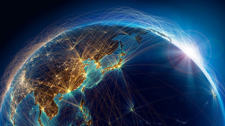 Africa FDI Digital