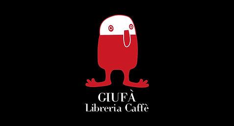 GIUFà_INTERVISTE_LAGIOIA_RAIMO