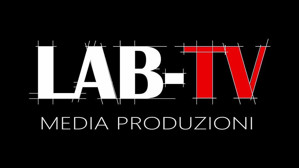 LAB-TV media produzioni