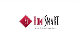 HomeSmart | Serving Clients Across Phoenix