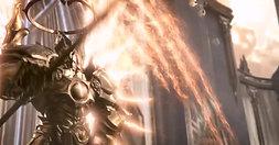 Diablo 3 Act 4 Cutscene