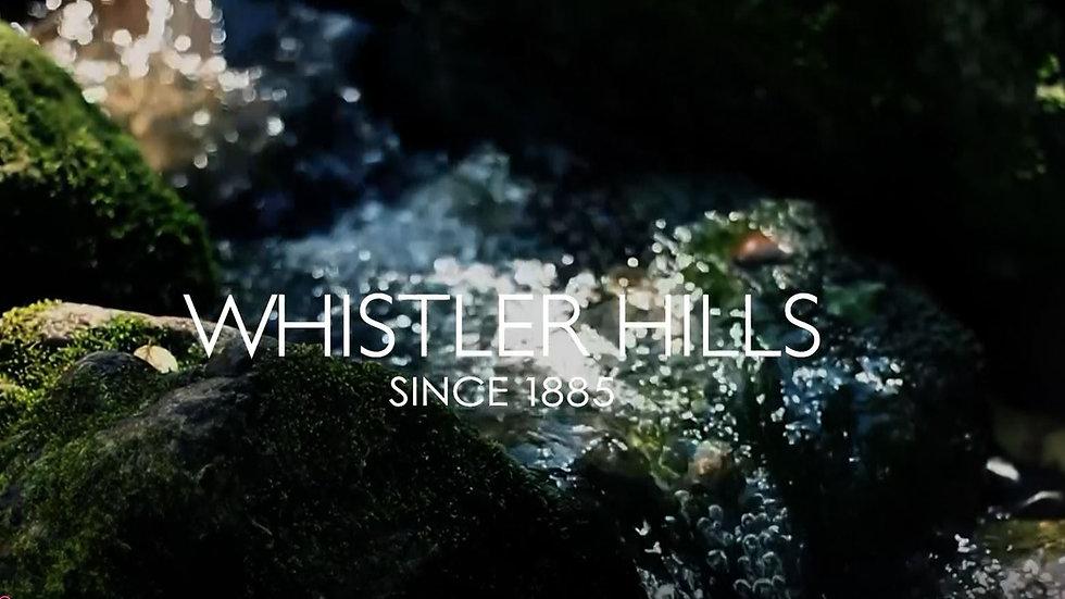 WHISTLER HILLS